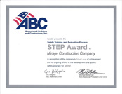 ABC_Step_Award-2012