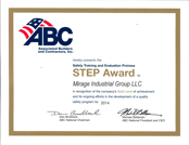 ABC-Step-Award-2014