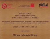 CSC_Award-2011