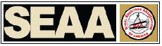 SEAA-logo
