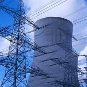 nuclear-powerplant