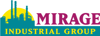 Mirage Industrial Group | Industrial Contractors